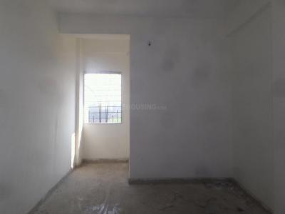 Gallery Cover Image of 450 Sq.ft 1 RK Apartment for rent in Manjari Budruk for 6000
