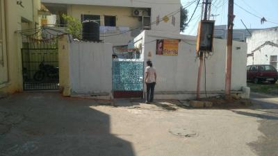 Gallery Cover Image of 1000 Sq.ft 3 BHK Independent House for buy in Sayeedabad for 5500000