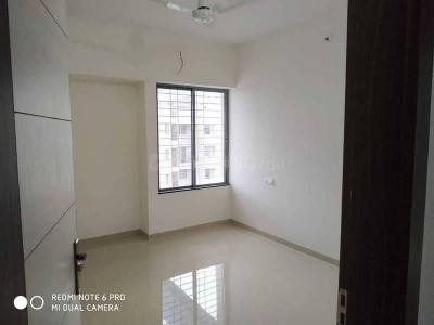 Gallery Cover Image of 1054 Sq.ft 2 BHK Apartment for buy in Alcon Renaissant, Kharadi for 8200000