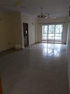 Gallery Cover Image of 1600 Sq.ft 3 BHK Apartment for rent in Sahakara Nagar for 36000