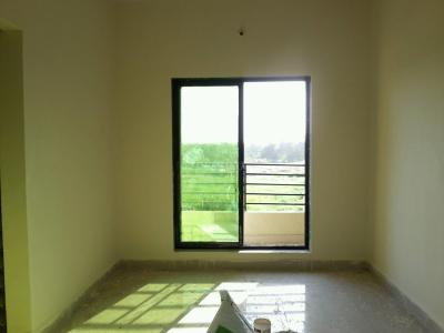 Gallery Cover Image of 550 Sq.ft 1 BHK Apartment for rent in Manera Gaon for 5000