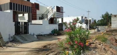 Gallery Cover Image of 1030 Sq.ft 2 BHK Villa for buy in Kovilpalayam for 3150000