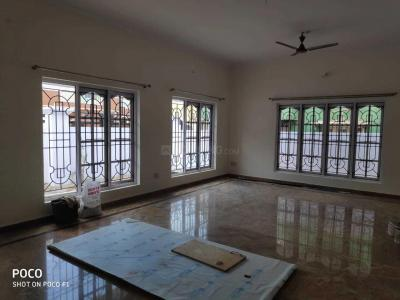 Gallery Cover Image of 3000 Sq.ft 3 BHK Independent House for rent in Kalyan Nagar for 42000