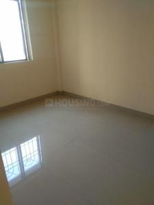 Gallery Cover Image of 560 Sq.ft 1 BHK Apartment for rent in Sukhsagar Nagar for 7000