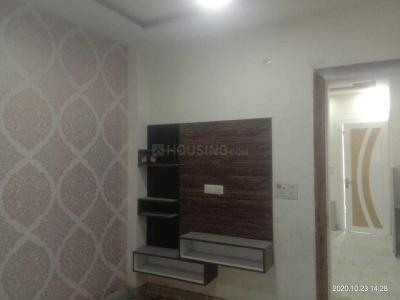 Gallery Cover Image of 900 Sq.ft 3 BHK Independent Floor for buy in Sector 28 Rohini for 6500000