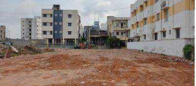 1014 Sq.ft Residential Plot for Sale in Madipakkam, Chennai