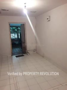 Gallery Cover Image of 1400 Sq.ft 3 BHK Independent Floor for buy in Ballygunge for 7000000