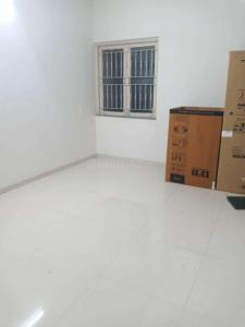 Gallery Cover Image of 1620 Sq.ft 3 BHK Apartment for rent in Bodakdev for 23000