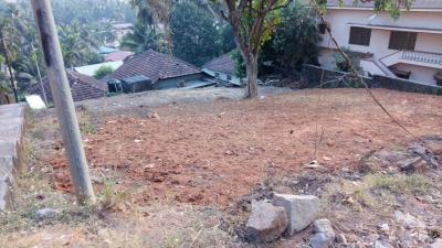 Gallery Cover Image of  Sq.ft Residential Plot for buy in Bejai for 20000000