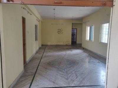 Gallery Cover Image of 1200 Sq.ft 1 BHK Independent Floor for rent in Kothapet for 20000