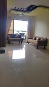 Gallery Cover Image of 1161 Sq.ft 2 BHK Apartment for buy in Vasai West for 7000000