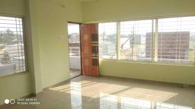 Gallery Cover Image of 800 Sq.ft 1 BHK Independent House for buy in Kumta Naka for 1600000