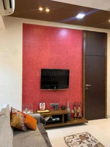 Gallery Cover Image of 500 Sq.ft 1 BHK Apartment for buy in Tardeo for 20000000