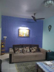 Gallery Cover Image of 4000 Sq.ft 4 BHK Villa for buy in Banjara Hills for 57500000