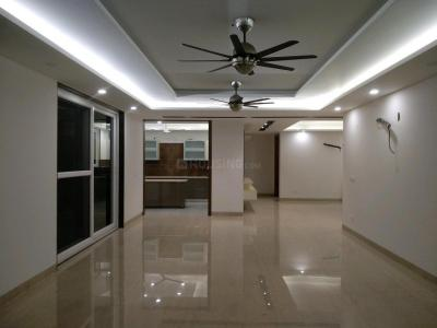 Gallery Cover Image of 3240 Sq.ft 4 BHK Independent Floor for buy in Suncity Township, Sector 54 for 22000000