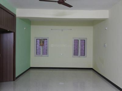 Gallery Cover Image of 850 Sq.ft 1 BHK Apartment for rent in Habsiguda for 9000