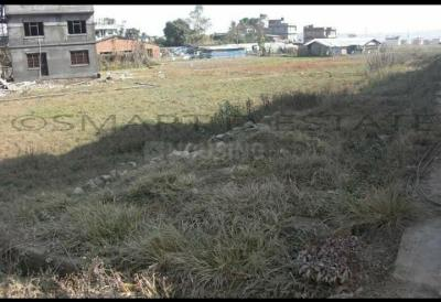 1250 Sq.ft Residential Plot for Sale in Wadi, Nagpur