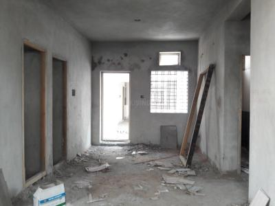 Gallery Cover Image of 1250 Sq.ft 2 BHK Independent House for buy in Ramachandra Puram for 5700000