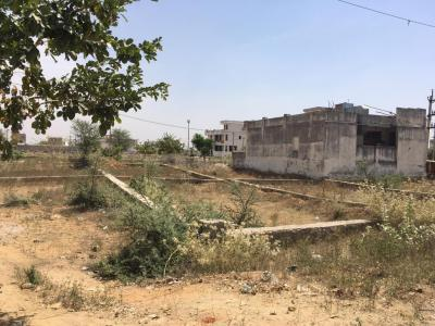 Gallery Cover Image of  Sq.ft Residential Plot for buy in Jagatpura for 5000000