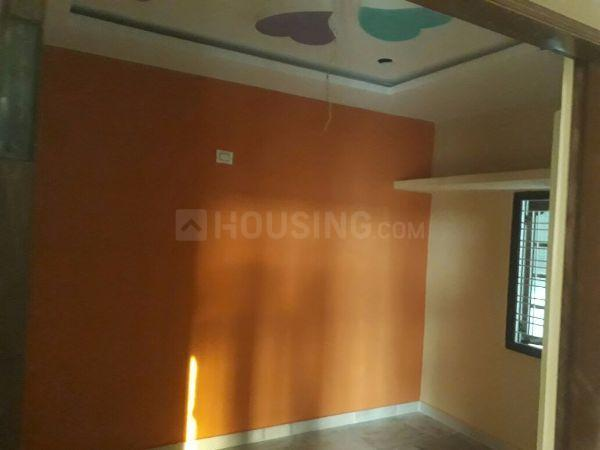 Bedroom Image of 1350 Sq.ft 2 BHK Independent House for rent in Krishna Reddy Pet for 8000