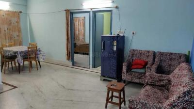 Gallery Cover Image of 1352 Sq.ft 3 BHK Apartment for rent in Rajarhat for 22000