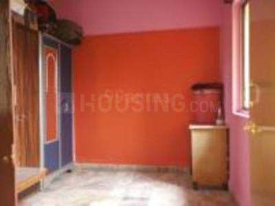 Gallery Cover Image of 450 Sq.ft 1 RK Independent House for rent in Lig 1 St E, Kalamboli for 5500
