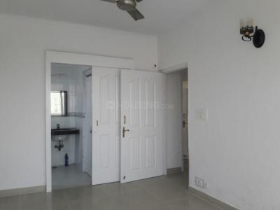 Gallery Cover Image of 600 Sq.ft 1 BHK Apartment for rent in Sector 11 Dwarka for 15000