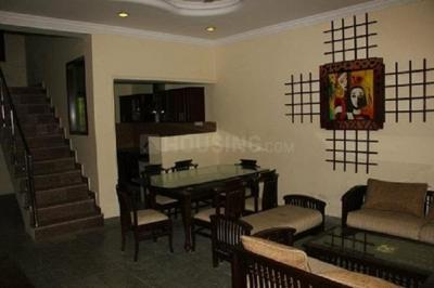 Gallery Cover Image of 1250 Sq.ft 2 BHK Independent House for buy in IBIS Rishi Vihar, Indira Nagar for 3400000
