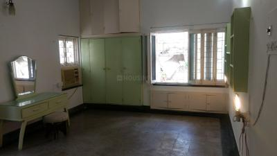Gallery Cover Image of 1800 Sq.ft 2 BHK Independent House for rent in Salt Lake City for 28000