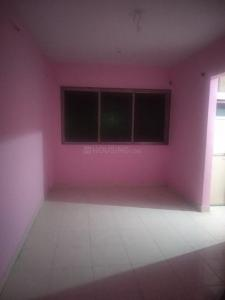 Gallery Cover Image of 530 Sq.ft 1 BHK Apartment for rent in Dombivli East for 6000