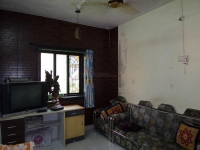 Gallery Cover Image of 750 Sq.ft 2 BHK Independent House for buy in Dombivli East for 26000000