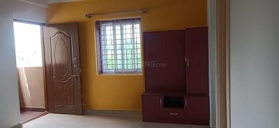 Gallery Cover Image of 640 Sq.ft 1 BHK Independent House for rent in Brookefield for 17000
