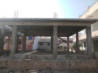Gallery Cover Image of 125 Sq.ft 2 BHK Independent House for buy in Satyanarayan, Shankarpally for 4700000