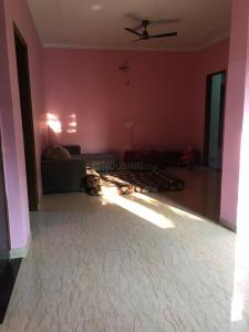 Gallery Cover Image of 700 Sq.ft 2 BHK Independent House for buy in Sector 104 for 3700000