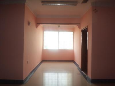 Gallery Cover Image of 1345 Sq.ft 2 BHK Apartment for buy in Panduranga Nagar for 7500000