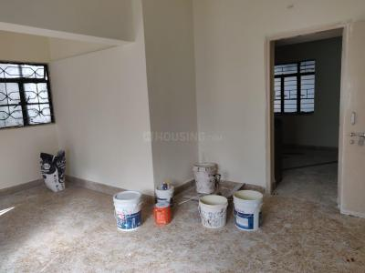 Gallery Cover Image of 800 Sq.ft 2 BHK Independent House for rent in Parvati Darshan for 22000