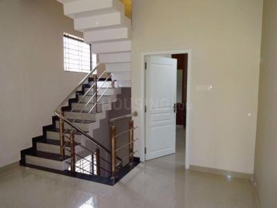 Gallery Cover Image of 2501 Sq.ft 4 BHK Villa for buy in Chandranagar Colony Extension for 6500000