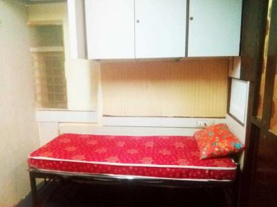 Bedroom Image of Sri Nimishamba PG in Vasanth Nagar