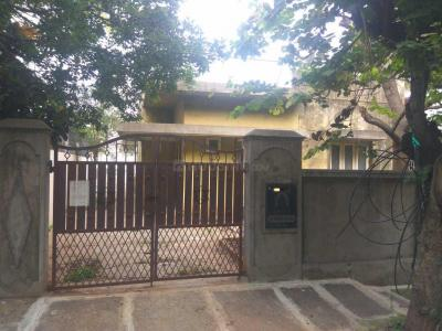 Gallery Cover Image of 1925 Sq.ft 2 BHK Independent House for buy in Banashankari for 38500000