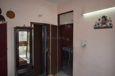 Gallery Cover Image of 500 Sq.ft 1 BHK Apartment for buy in Shalimar Garden for 1800000