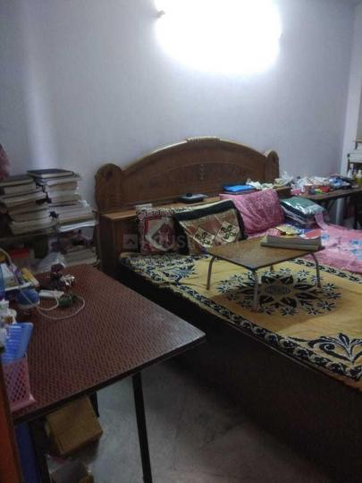 Bedroom Image of PG 3807013 Mittal Garden in Mittal Garden