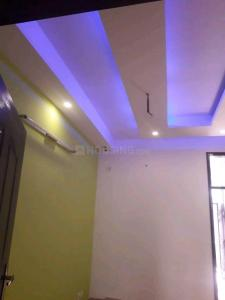 Gallery Cover Image of 1325 Sq.ft 3 BHK Independent Floor for buy in Pandav Nagar for 5500000