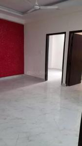 Gallery Cover Image of 1400 Sq.ft 3 BHK Apartment for buy in ATFL Defence County, Sector 44 for 4300000