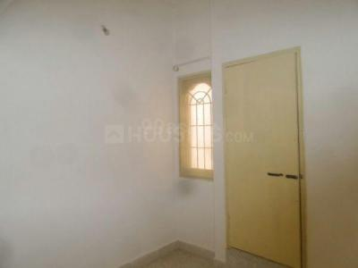 Gallery Cover Image of 750 Sq.ft 2 BHK Independent Floor for rent in Banaswadi for 11000