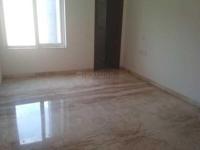 Gallery Cover Image of 1930 Sq.ft 3 BHK Apartment for rent in Sector 86 for 18000