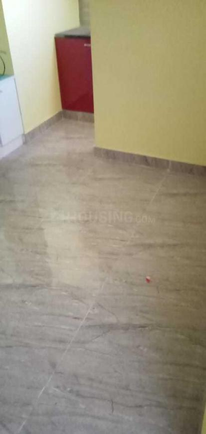 Living Room Image of 650 Sq.ft 9 BHK Independent House for buy in Mangammanapalya for 10500000