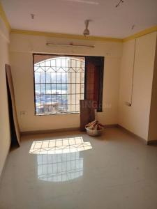 Gallery Cover Image of 915 Sq.ft 2 BHK Apartment for rent in Monarch Pacific Towers, Andheri West for 38000