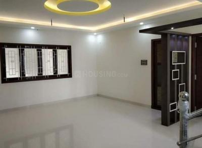 Gallery Cover Image of 2000 Sq.ft 3 BHK Independent House for buy in Puthur for 6000000