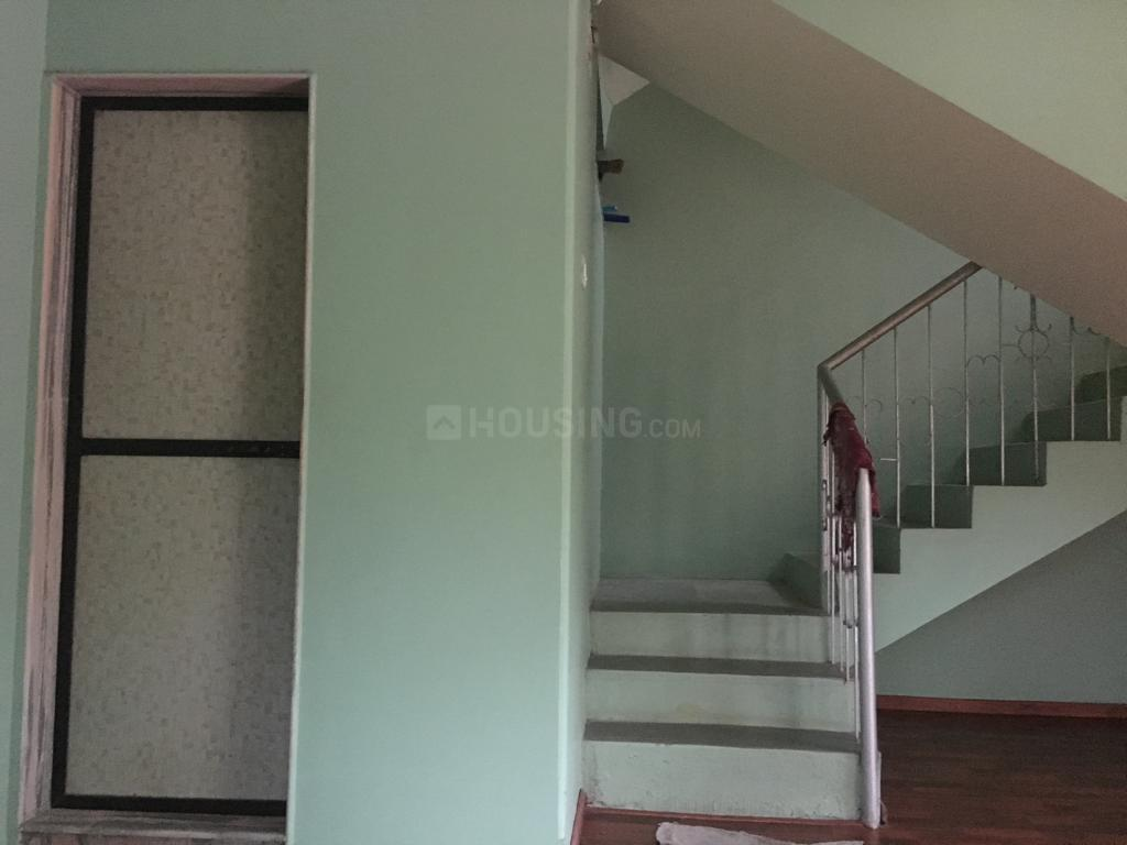 Staircase Image of 1864 Sq.ft 2 BHK Independent House for buy in Bherav for 5500000