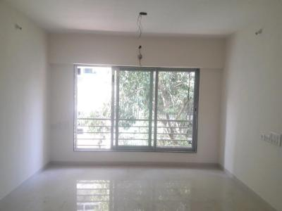Gallery Cover Image of 700 Sq.ft 1 BHK Apartment for rent in Vile Parle East for 40000